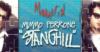"""Rinviata al 2021 la XXI edizione del Memorial """"Stanghill"""""""
