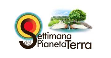 Settimana del Pianeta Terra Duemiladiciotto