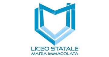 """Al Liceo """"Maria Immacolata"""" una settimana ricca di incontri"""