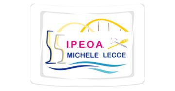 L'epidemiologo Lopalco incontra gli studenti del 'Michele Lecce'