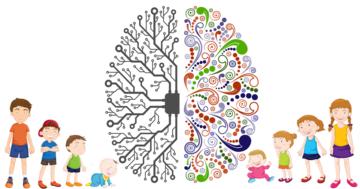 I disturbi del neurosviluppo in età adolescenziale
