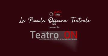Teatro ON