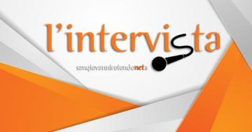 Intervista al Direttore Generale della Casa Sollievo della Sofferenza, Michele Giuliani