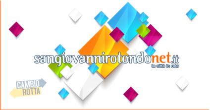 Un nuovo portale per SanGiovanniRotondoNET.it