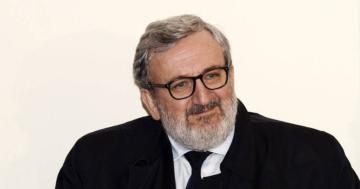 Regionali Puglia 2020: stravince Michele Emiliano