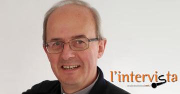 Intervista esclusiva a Padre Franco Moscone