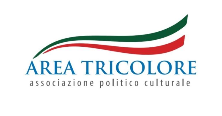 Area Tricolore: costituita una nuova Associazione politico culturale