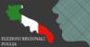 Regionali 2020: Antonella Laricchia promuove la candidatura di Salvatore Biancofiore