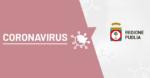 Coronavirus: Lopalco risponde
