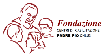 COVID-19: allerta massima ai Centri di Riabilitazione Padre Pio