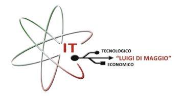 """L'Istituto Tecnico """"Luigi Di Maggio"""" non si ferma!"""