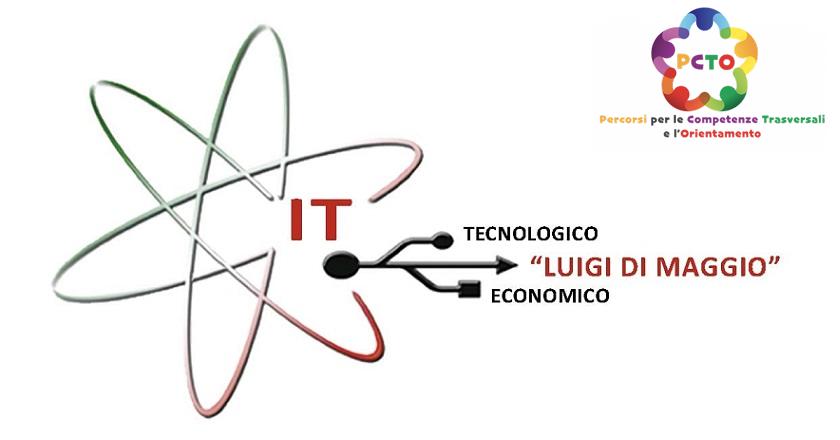 """La 5ª SIA del """"Di Maggio"""" al JOB&Orienta Digital Edition"""