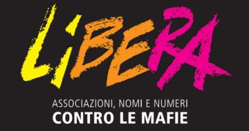 Giornata del ricordo delle vittime di mafia