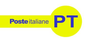 Poste Italiane limita l'accesso agli sportelli