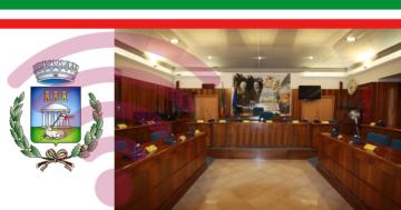 Consiglio Comunale: bilancio approvato ma l'opposizione protesta