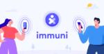 Parte in Puglia la sperimentazione di Immuni