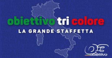 'Obiettivo Tricolore' continua nel nome di Alex Zanardi