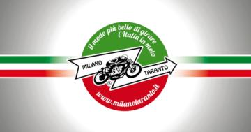 La Milano-Taranto non si ferma