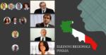 Regionali: SanGiovanniRotondoNET incontra i candidati sangiovannesi