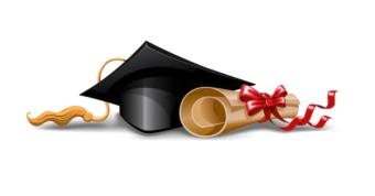 Smart Graduation Day: San Giovanni Rotondo festeggia i laureati del lockdown