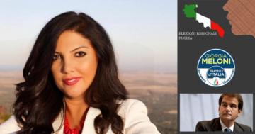 9 interviste… per 9 aspiranti Consiglieri Regionali