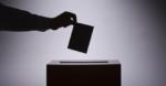 Referendum e Regionali Puglia 2020: election day il 20 e 21 settembre