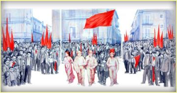 1920/2020: cento anni dall'eccidio del 14 ottobre