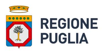 Obbligo di segnalazione per chi entra in Puglia