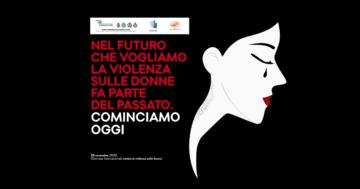 Sindaci e assessori protagonisti dello spot a difesa delle donne vittime di violenza