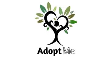 Adotta anche tu il tuo albero di ulivo con Adopt Me Italy
