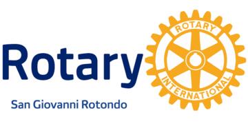 """Rotary Club: """"Dal Gargano a Manhattan"""""""