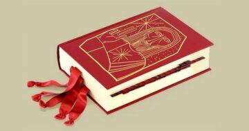 Messale Romano: presentata la terza edizione