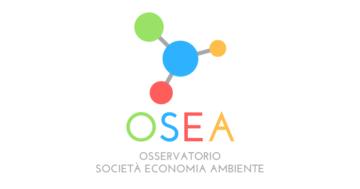 "Sondaggio OSEA ""Sentieri del Gargano"""
