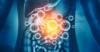 Covid, sequenziamento genomico del microbiota intestinale