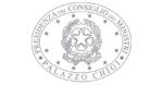 """Decreto """"Riaperture"""": le misure in vigore dal 26 aprile"""