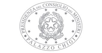 Il Consiglio dei Ministri approva il nuovo decreto Covid