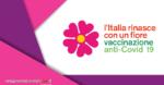 Vaccino Covid: la Puglia ti vaccina