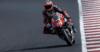 CIV Superbike: Michele Pirro consolida la leadership