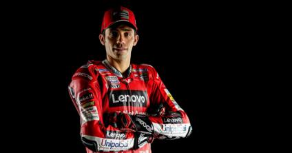 MotoGP: Pirro ad un passo dalla Top 10 a Misano