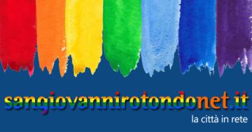 Giornata internazionale contro l'omofobia, la transfobia e la bifobia