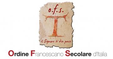 Eletto il nuovo consiglio dell'Ordine Francescano Secolare d'Italia