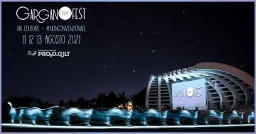 Gargano FilmFest 2021 – non convenzionale