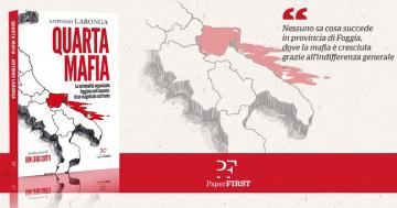 Mafia e territorio: la normalità non esiste
