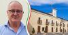 In un video il pensiero del sindaco Crisetti sul tema caldo della settimana
