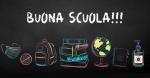 A scuola in sicurezza: cauto ottimismo per il nuovo anno scolastico