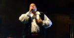 Ciao Antonio, voce del Gargano e della nostra città