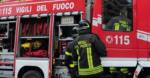 San Giovanni Rotondo avrà un presidio dei Vigili del Fuoco