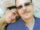 Giovanna e Francesco sposi - raffaellaefrancescosposi