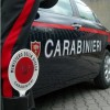 Maxi sequestro di aree inquinate in Provincia