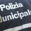 Controlli nella zona internazionale: positivo il bilancio della Polizia Locale